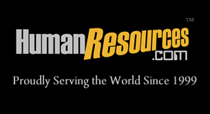 Achieve Balance And Success In Career And In Life  Humanresourcescom Logo