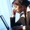 Review: Employer's Legal Handbook